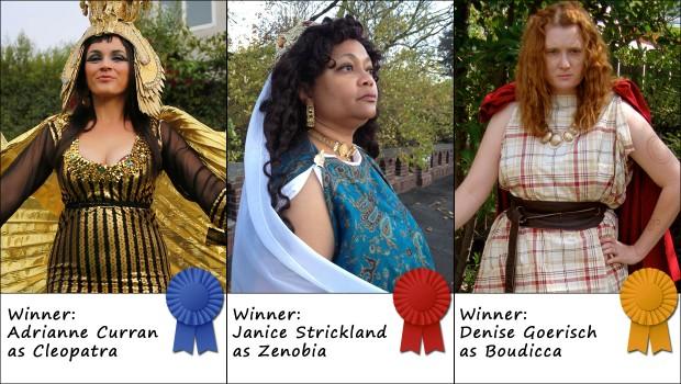 best-three-costumes-1240x700-queen