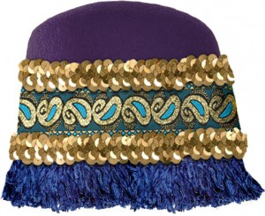esther-decorated-fez