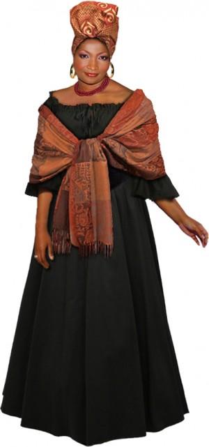 marie-laveau2014_costume