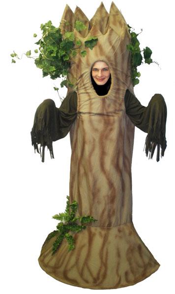 tree-adult-costume