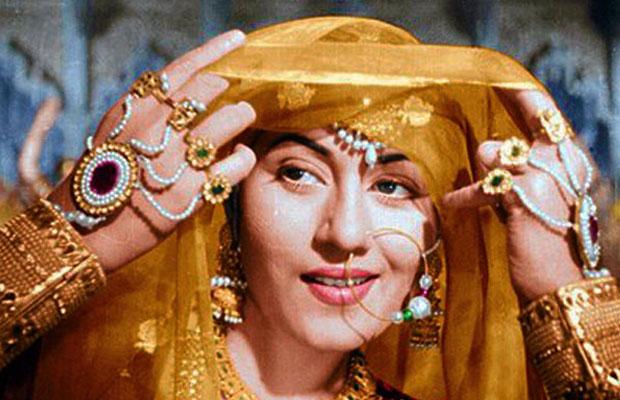 costume-candidate-madhubala
