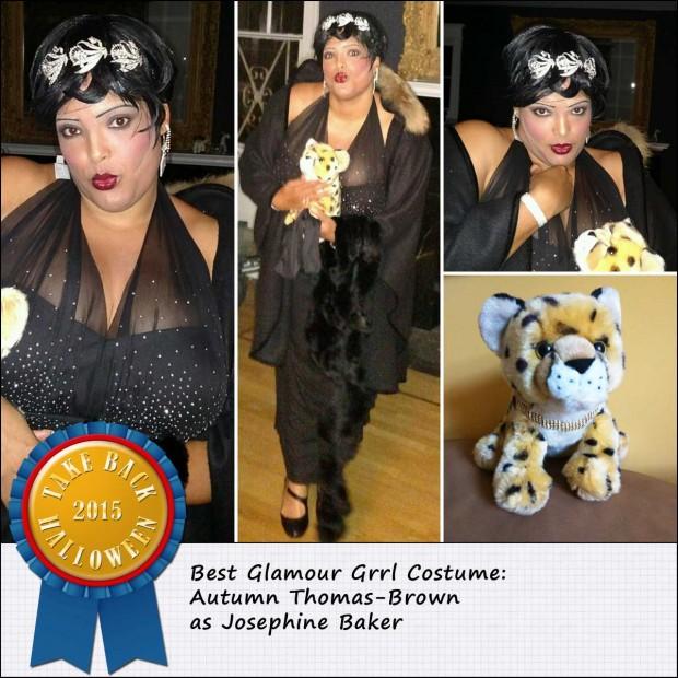 best-glamour-autumn-josephine
