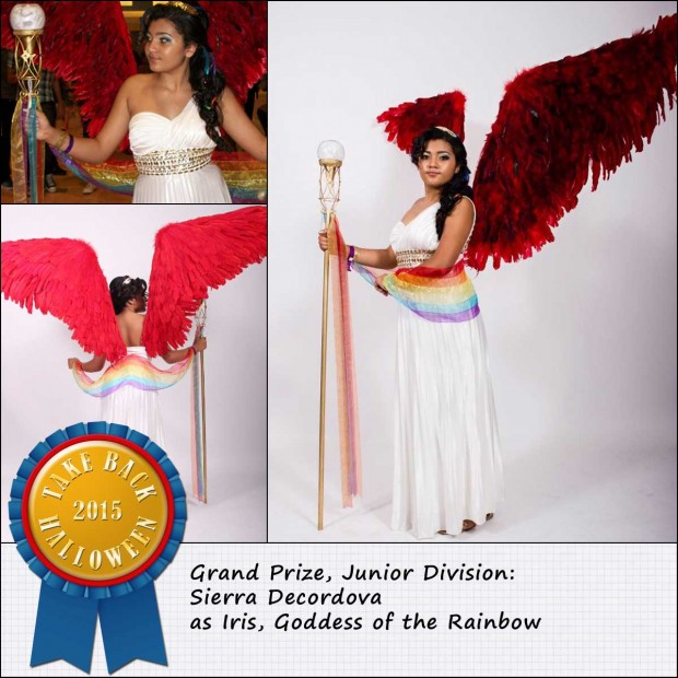 grand-prize-junior-sierra-iris