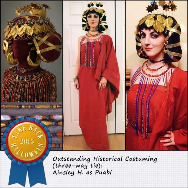 historical-ainsley-as-puabi