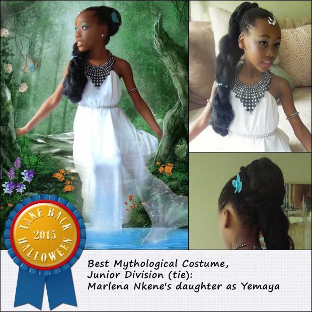 mythological-junior-marlena-daughter-yemaya