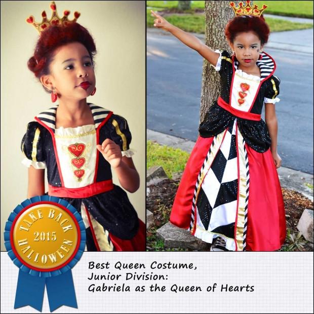 queen-junior-gabriela