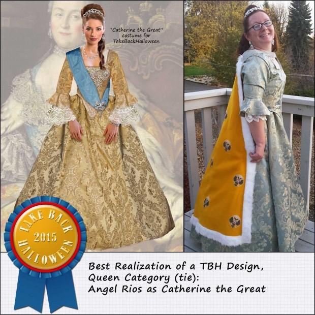 realization-queen-angel-catherine