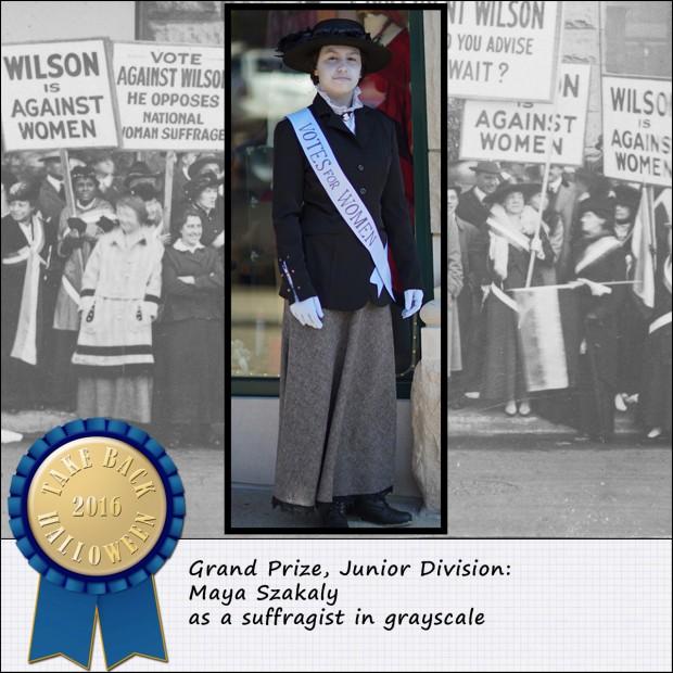 junior-grand-prize