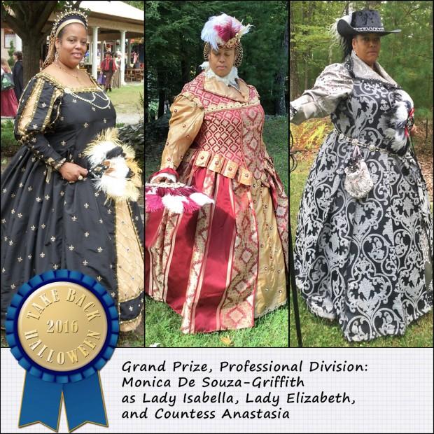 pro-grand-prize_final