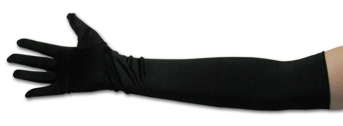 black-opera-gloves-22-inches_1200.jpg